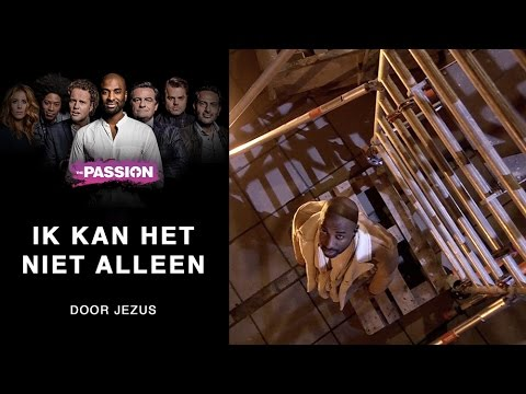 Lyrics containing the term: ik kan het niet alleen by …