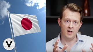 🔴 Will A Japanese Banking Crisis Lead to Global Recession? | Recession Watch