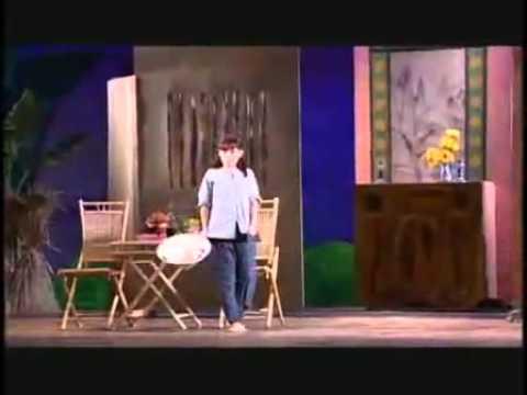 Vợ thằng Đậu - Hoài Linh- Phi Nhung - Kim Tử Long_1.flv