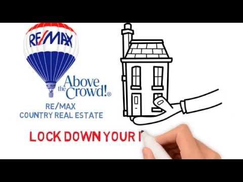 MLS Pocatello - Real Estate Agents - Visit Us At Clark St