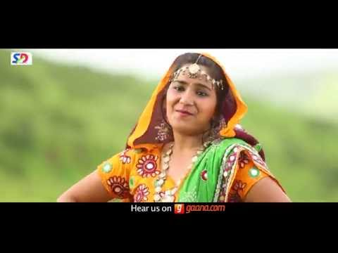 """Latest Garhwali Song 2016 [HD Video] ""Birju Mayadar "" I Akanksha Ramola I SDe Production"