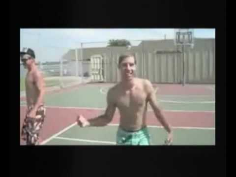 impossible-basketball-shots-caught-on-video