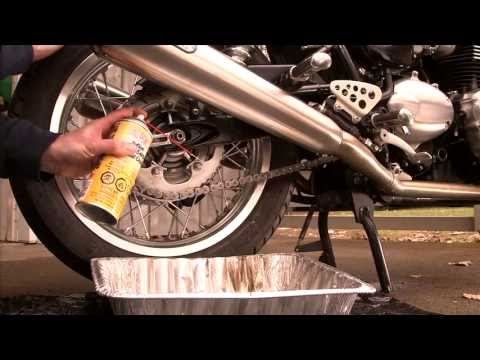 DuPont Chain Saver Lubricant From Canadian Tire