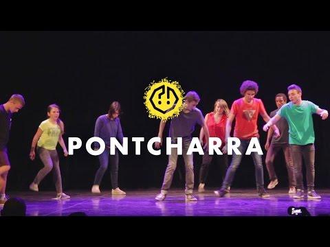 Pontcharra / Show WGTF?! 2015