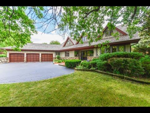 Home For Sale - 25557 West Cuba Road, Barrington, Illinois 60010