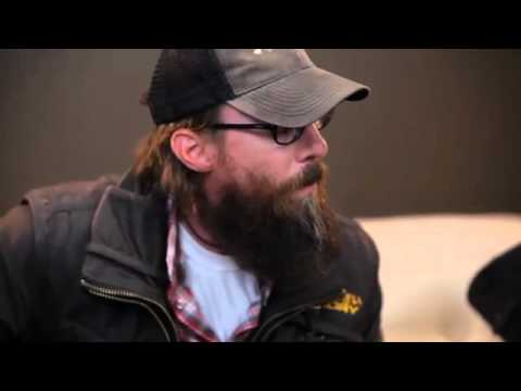 David Crowder Live - After All (Holy)