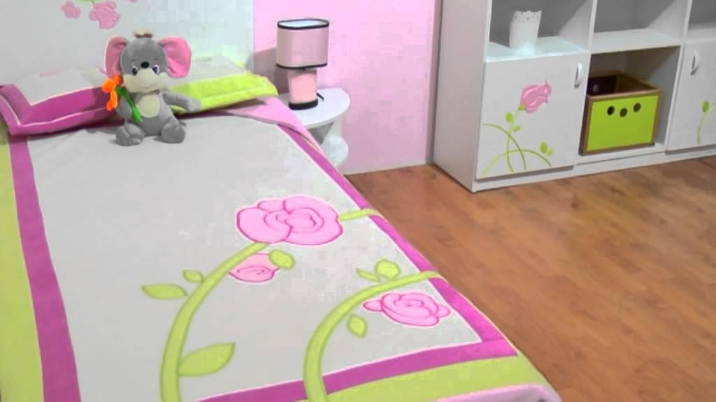 Детская мебель МЕБЛИК (mebel-baby) - YouTube a6d69fa516598