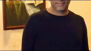 فضل شاكر - عاش من شافك - English subtitles