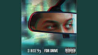 Provided to YouTube by TuneCore East End · Since93 F.D.R. Drive ℗ 2018 AMA MUSIC Released on: 2018-08-24 Auto-generated by YouTube.
