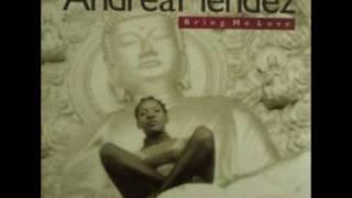 Andrea Mendez - Bring Me Love (Dub Original Mix)