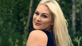 Bogdan Borowski - Jesteś serca melodią (Official Video)