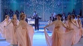 Fabienne Jost & Volker Bengl - Robert Stolz Melodien 1991