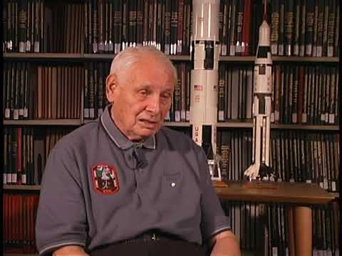 Spacecraft Films   The Mighty Saturns   Part II   The Saturn V 2002