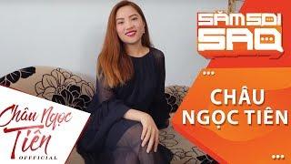 Săm Soi Sao | Đột nhập nhà sao Châu Ngọc Tiên