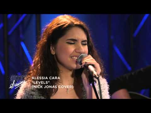 Alessia Cara: