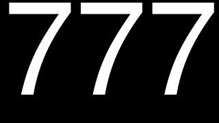 ШОК! ЧТО БУДЕТ ЕСЛИ ПОЗВОНИТЬ НА НОМЕР 777!