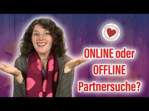 partnersuche offline urlaub singles deutschland