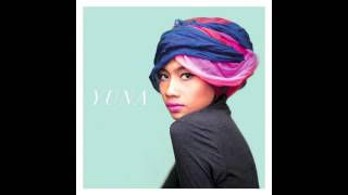 [3.81 MB] Yuna - See You Go