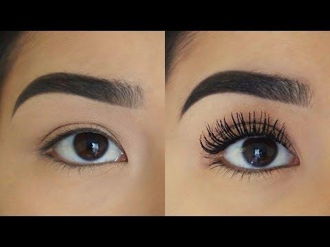 how-to-make-your-eyelashes-appear-longer-|-tips-&-tricks