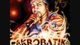 Watch Akrobatik U Got It video
