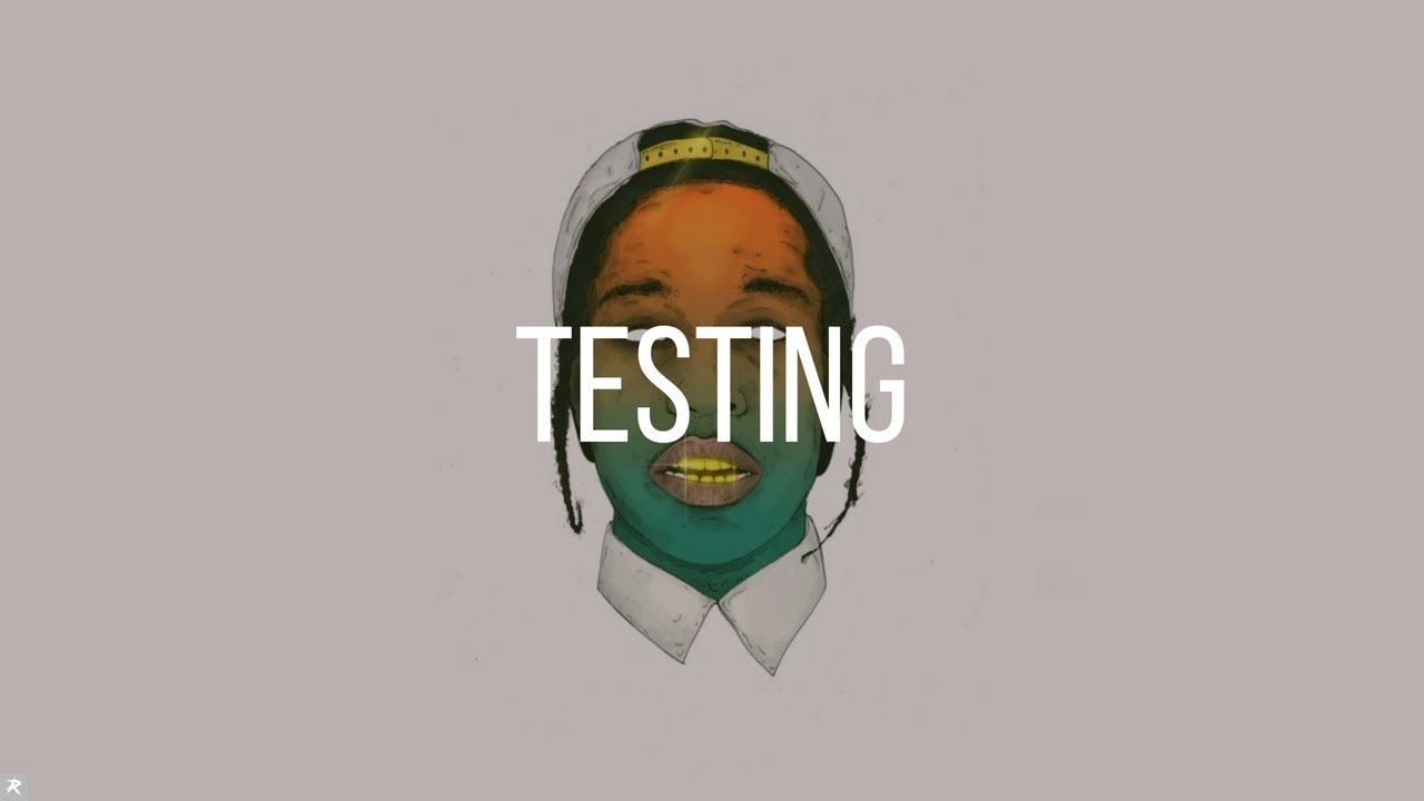 Free x for testing