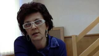 Frau Andrea Simon Krankenschwester Thumbnail