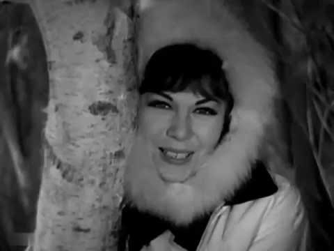 Манжерок -- Эдита Пьеха - 1966