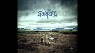 The Sorrow - My Immortal Guardian