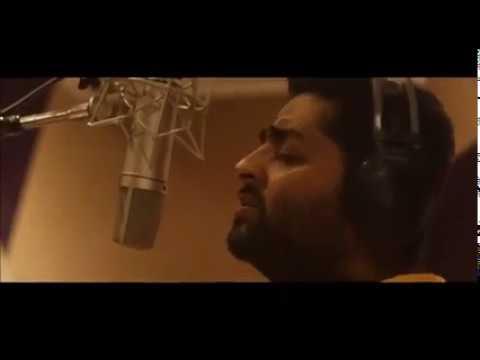 amaro-parano-jaha-chay---arijit-singh---rabindra-sangeet