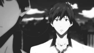 [Mako♥Haru] ▬ DISTANCE ▬ [HBD Imouto-chan♥]
