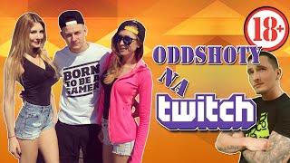 OddShot (18+) TOPOWE ODDSHOTy na TWITCH EmiliaHult / InetkoxTV / PAGO / IZAK / Angela #4
