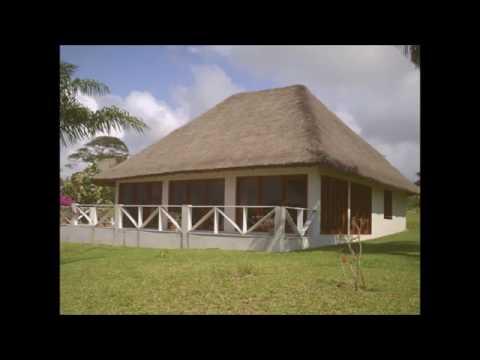 Abidjan lac bakre la baie des milliardaires