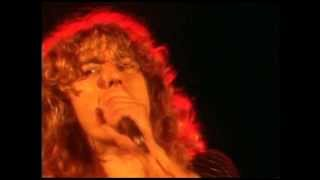Watch Led Zeppelin Darlene video