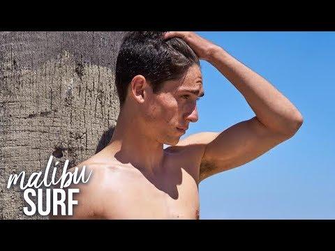 The Single Life | Malibu Surf S2 EP 15