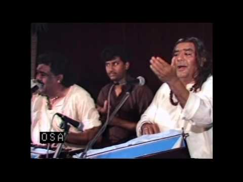 Sarkar e Do Jahan Ne (Nabi Nabi Ya Nabi) - Sabri Brothers Qawwal & Party - OSA Official HD Video