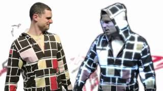 WTF with Flula: Tupac Hologram at Coachella 2012