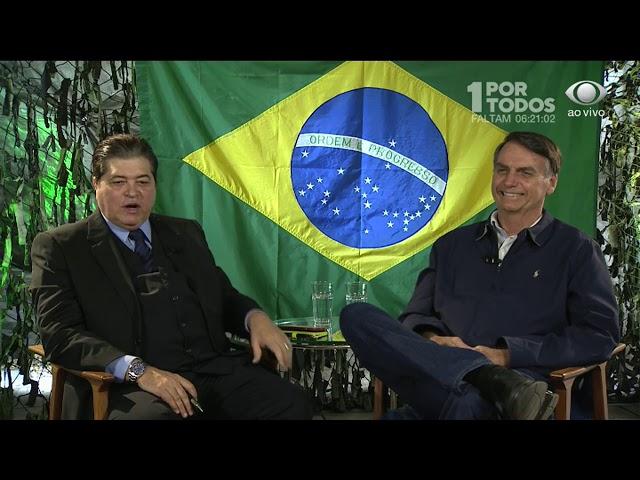 Resultado de imagem para Bolsonaro sinaliza mudanças na Educação com apoio de evangélicos