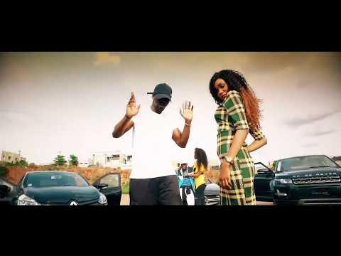 Mobjak feat 2Bto king - Fah Debila Wa ((CLIP))