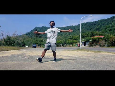 Download Whllyano_Kala Sa Kalah   Mp4 baru