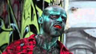 Download Video L.A. Zombie - Trailer MP3 3GP MP4