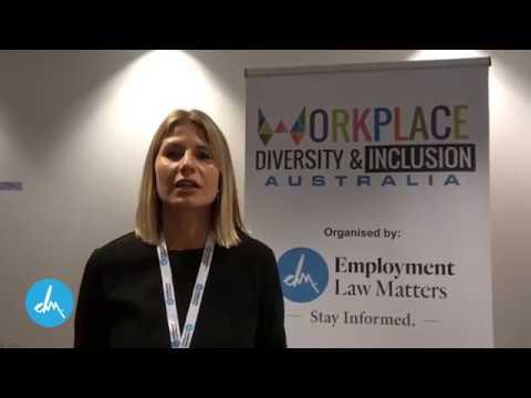 Cultural Diversity & Flexibility at PwC Australia