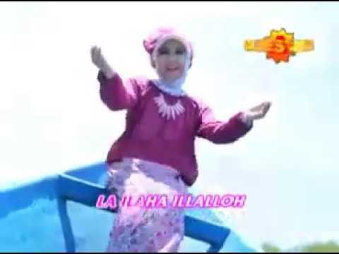 Lagu sholawat anak islami elly eling eling