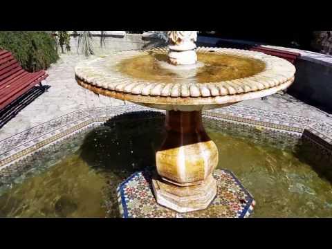 Gibaltar Alameda Gardens, Full Video