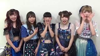 8月26日(土)27日(日) 横浜アリーナ @JAM EXPO 2017にご出演の妄想キャ...