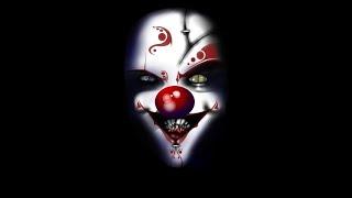 Marilyn Manson - Doll-Dagga Buzz-Buzz Ziggety-Zag [Music Video]