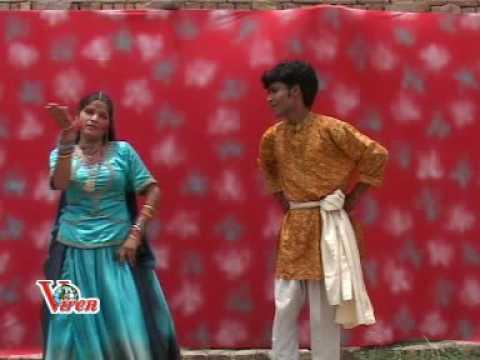 Bhabhi Nek Darway Lo Mero || भाभी नेक दरवाय लो मेरो || Popular Village Song 2016