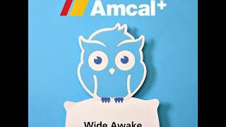Amcal Sleep Apnoea