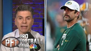 What to expect in early Week 3 preseason games | Pro Football Talk | NBC Sports