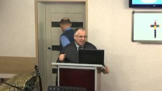 Павел Степаненко открытие Невесты Через Тайны 6 12 2014 Г  1