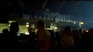 Download tiesto 2010 belfast stu MP3 song and Music Video